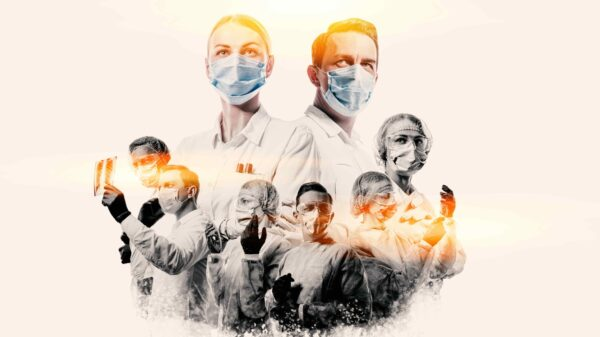 veneto medici base
